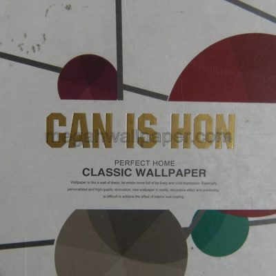 Wallpaper Can Is Hon