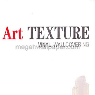 Wallpaper ART TEXTURE