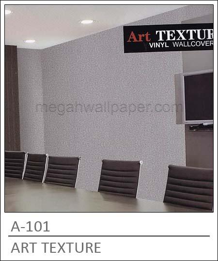art texture