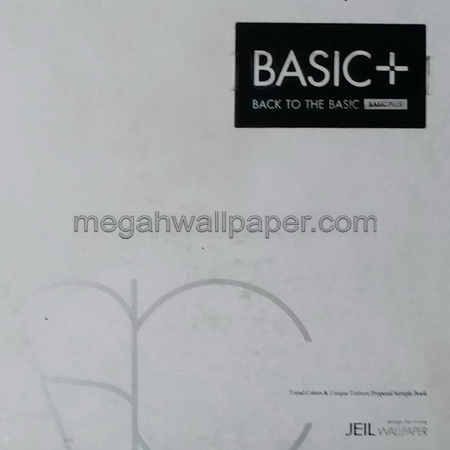 Wallpaper Basic+ Vol 3