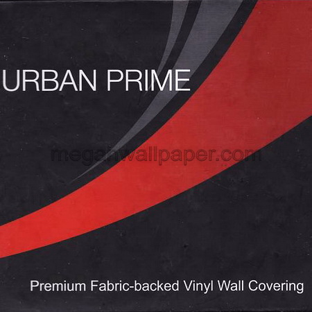 Wallpaper Urban Prime