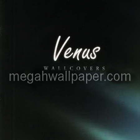 Wallpaper Venus