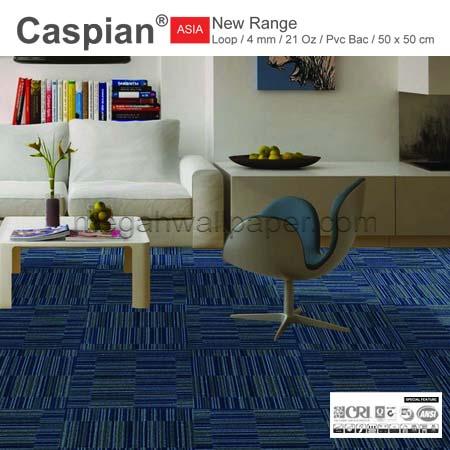 Karpet CASPIAN