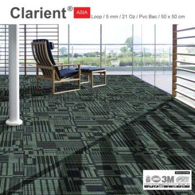 Karpet Clarient