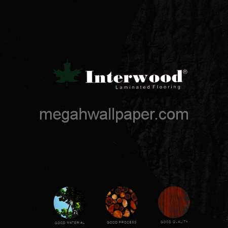 parket INTERWOOD