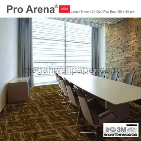 karpet Pro Arena