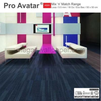 Karpet Pro Avatar