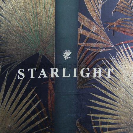 Wallpaper Starlight
