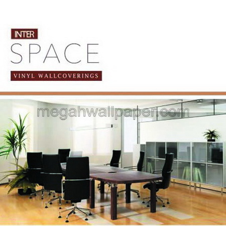 Wallpaper inter space