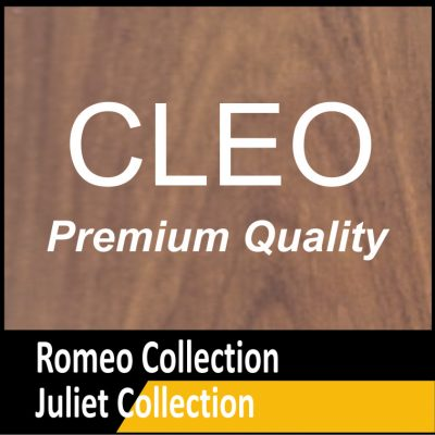 CLEO Romeo Collection