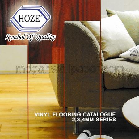 vinyl Hoze 2mm