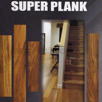 Vinyl Super Plank