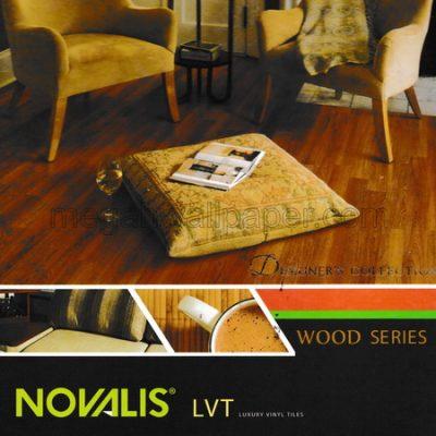 Vinyl NOVALIS