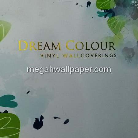 wallpaper dream colour