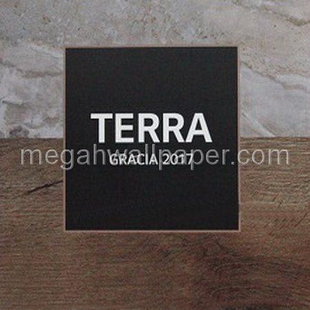 wallper GRACIA TERRA