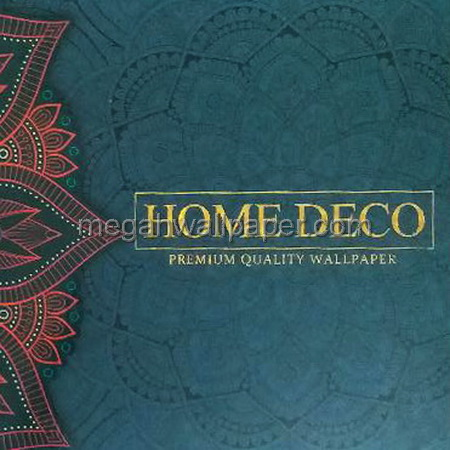 WALLPAPER Home Deco