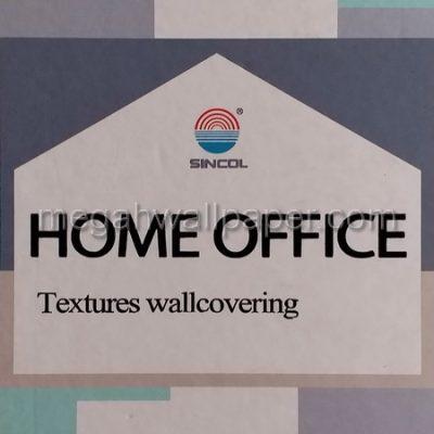 wallpaper home office