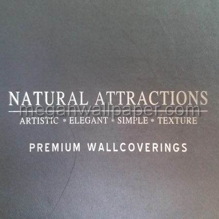 WALLPAPER Natural AttractionS