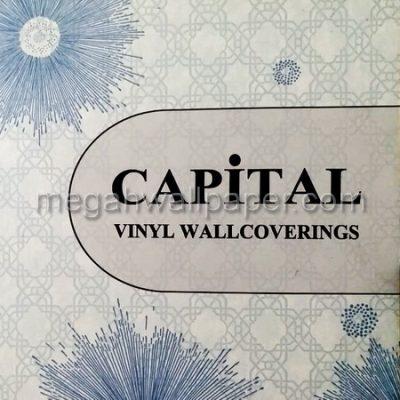 Wallpaper Capital
