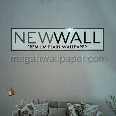 wallpaper new wall