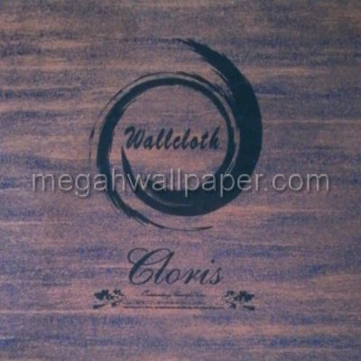 Wallclotch Cloris