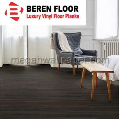 Jual Vinyl Beren Floor