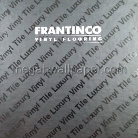 VINYL FRANTINCO