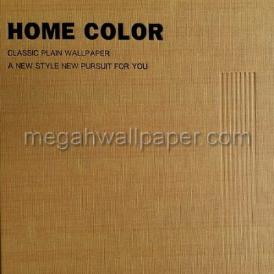 WALLPAPER HOME COLOR