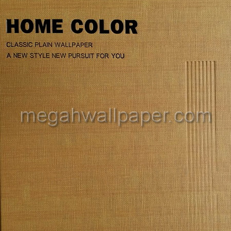 WALLPAPER HOME COLOR