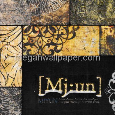 Wallpaper Miyun