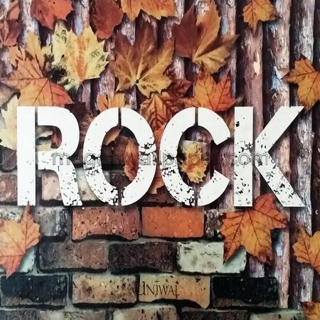 WALLPAPER ROCK