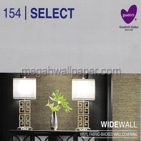 WALLPAPER WIDEWALL 154 SELECT