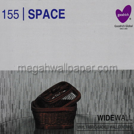 Wallpaper Widewall 155 Space