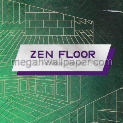 vinyl ZEN FLOOR