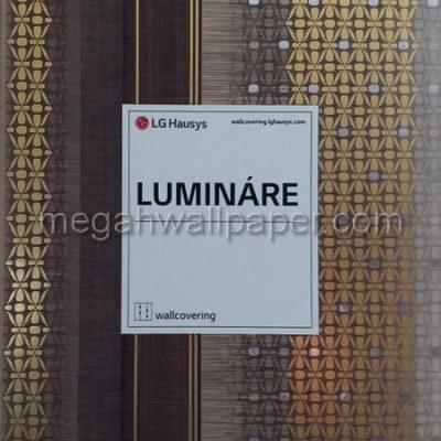 WALLPAPER LUMINARE