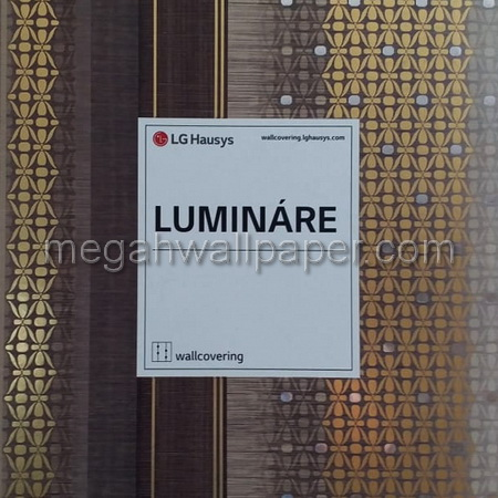 WALLPAPER LUMINARE