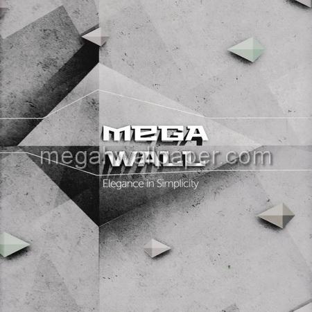 WALLPAPER MEGA WALL