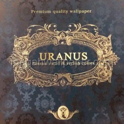 wallpaper uranus
