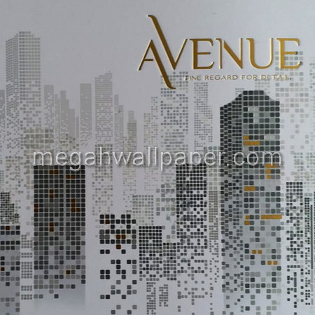wallpaper avenue