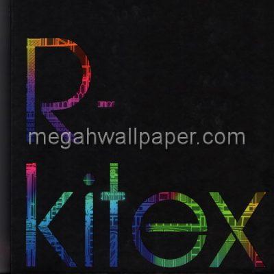 R-Kitex