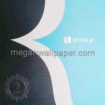 WALLPAPER Rona 2