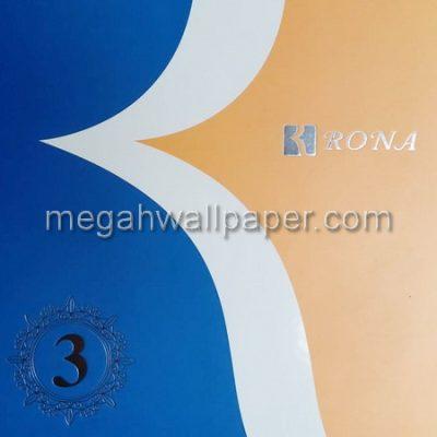 Rona 3