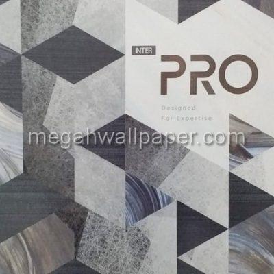 WALLPAPER INTER PRO