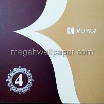 wallpaper Rona 4