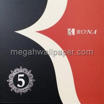 wallpaper Rona 5