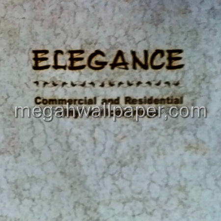 WALLPAPER ELEGANCE