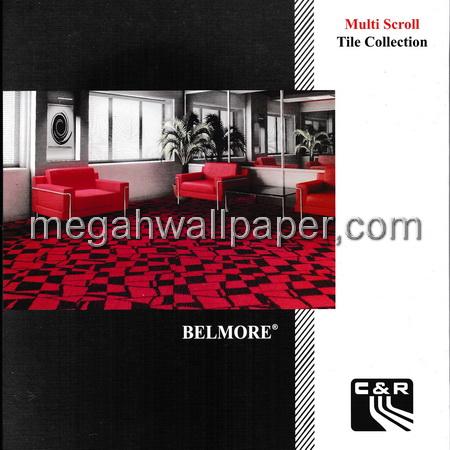 karpet BELMORE