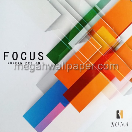 wallpaper RONA FOCUS