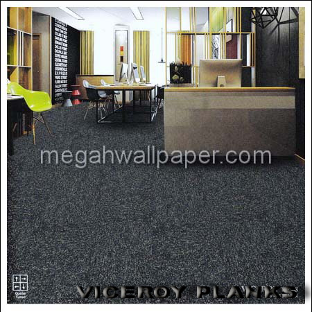 KARPET VICEROY PLANKS