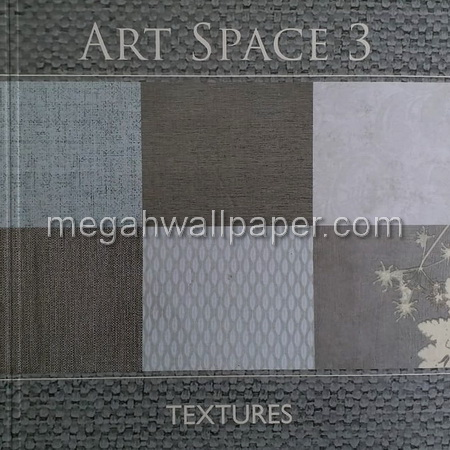 WALLPAPER ART SPACE 3